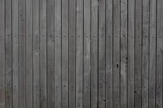 fence texture - Google Search