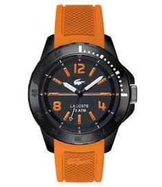Pánske hodinky Lacoste Valencia. Nájdete na 1010.sk : http://www.1010.sk/p/hodinky-lacoste-valencia-la2010714/