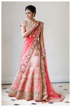 Buy Online New and Latest Lehenga Choli Designs of 2020 Indian Lehenga, Indian Wedding Lehenga, Bridal Lehenga Choli, Net Lehenga, Lehenga Style, Indian Bridal Outfits, Indian Bridal Fashion, Indian Bridal Wear, Lehenga Choli Designs