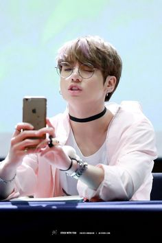 Jungkook © STICK WITH YOU | Do not edit