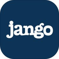 Jango Radio - Free Streaming Music by Jango