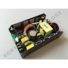 44 Best Switching power supply images in 2017 | Circuit