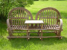 Maine Made Rustic Cedar Twig Combo / Log Home by logcabindecor, $365.00