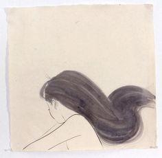 Women in Art History — Ai Yamaguchi