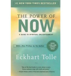 Much more than simple principles and platitudes,    Yet again, MIND BLOWING information that will elevate your spirit and transform  your thinking people. This is a must read for everyone in the world!!! I invested in this book a few years ago and have continuously listened to the audio books to refresh my mind of the teachings ... it has definitely played a massive part in my journey..and still does! <3
