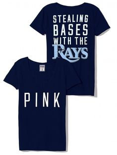 7577c2c2f1ead 13 Best MLB Mother's Day images | Tampa Bay Rays, Baseball hats ...