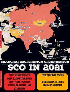 Ias Study Material, India Country, Bhutan, Study Materials, Mongolia, Armenia, Brunei, Shanghai, Afghanistan