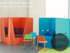 www.espaciobuenosaires.com.ar