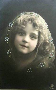 Grete Reinwald