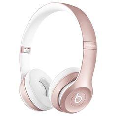 Leder du efter det perfekte Bluetooth Headset til din nye iPhone 7? Læs på bloggen om vores top 3 favoritter på markedet lige nu!