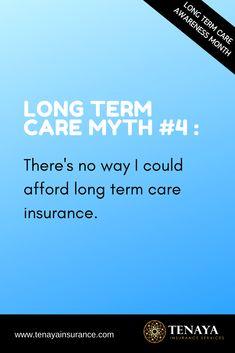 The Secret to Saving Money on Long Term Care Insurance Long Term Care Insurance, Life Insurance, Financial Planning, No Way, Money Tips, The Secret, Saving Money, Finance, Quote