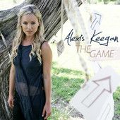 Alexis Keegan's NEW #Single The Game! #newmusic #music #songs #itunes #radio #female #vocalist