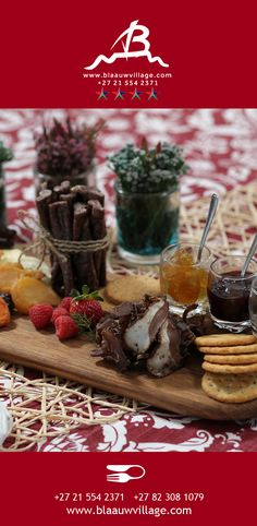 Biltong and cheese platter thymeoutcoffeelounge contentment food platters biltong pdf african traditional beverage menu drink forumfinder Image collections