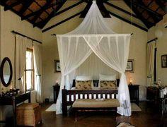 Exotic Bedrooms | exotic-bedroom-design