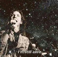 . Pearl Jam Quotes, Pearl Jam Lyrics, Great Bands, Cool Bands, Ed Vedder, Pearl Jam Eddie Vedder, Temple Of The Dog, Walk The Earth, Alice In Chains