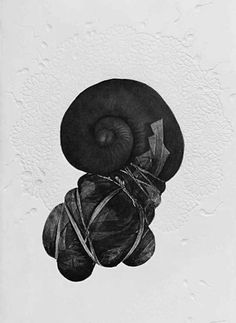 Diane Victor African, Victor, South African, Art, South African Art, Etching