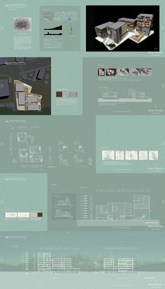 [STAY STUDIO] 건축 포트폴리오_MEDIA INTEGRATION CENTER_충무로 오피스 빌딩 재건축 공사_ Architecture Portfolio, 건축 포트폴리오, 건축 포트폴리오 템플릿, 건축 유학 포트폴리오, 건축 취업 포트폴리오, 건축회사 취업 포트폴리오, 건축 대학원 진학 포트폴리오, 건축 졸업 포트폴리오, Stay Studio, Staystudio, 스테이스튜디오, 포트폴리오 제작소 Art Deco Design, Book Design, Layout Design, Studios Architecture, Architecture Design, Architect Jobs, Architecture Presentation Board, Editorial Design, Portfolio Design