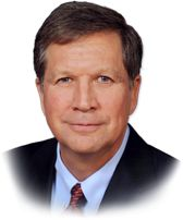 iSideWith shows which candidates you side with based on the political issues selected most important to you. Political Issues, Political Party, John Kasich, Politics