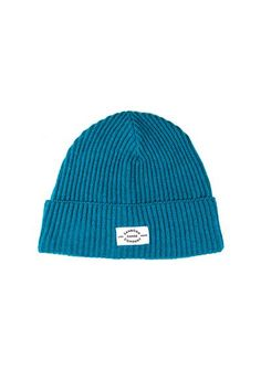 b5ac5847666 MERINO WOOL BEANIE - Lightweight For all your adventures  Wear it to class  or to