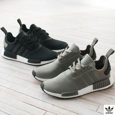 online store 34937 7d27b Online now  the adidas Originals NMD R1 Sneaker  SKU  40315038.    UOMens
