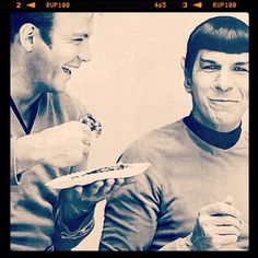A great man died today. RIP Leonard Nimoy. He impacted the world so much with his acting, writing and great personality. We will all truly miss him. The Internet will mourn this for a long time....