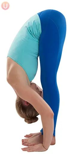 8 Simple Sciatica Stretches To Relieve Pain Fast Sciatic Nerve Exercises, Sciatica Stretches, Sciatica Pain Relief, Back Pain Exercises, Stretching Exercises, Exercise To Reduce Waist, Yoga Poses For Digestion, Fitness Workout For Women, Healthy Liver