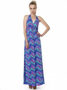 #colour_dress Maxi Dresses, Colour, Fashion, Color, Moda, Fashion Styles, Curve Maxi Dresses, Fashion Illustrations