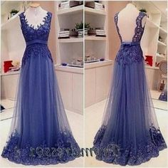gowns tumblr 2015 - Google Search