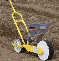 A Homemade Seed Planter Diy Farm Tools Seed Planter 640 x 480
