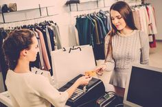 Although anyone can self-monitor, some consumers find distinct advantages in handing the task over to someone else.