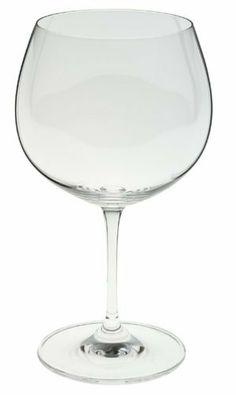 Riedel Vinum Montrachet/Chardonnay Glasses, Set of 2 by Crystal of America, http://www.amazon.com/dp/B000NB2932/ref=cm_sw_r_pi_dp_j9ZVrb005YNVQ
