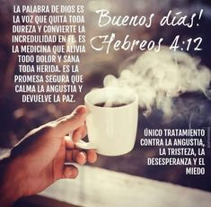 God, Bible, Women Of Faith, Good Morning, Word Of God, Dios, Allah, The Lord