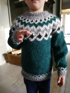 Boys Sweaters, Men Sweater, Pullover, Knitting, Crochet, Womens Fashion, Sweater Vests, Little Girl Clothing, Tricot