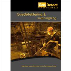 Brochure GasDetect