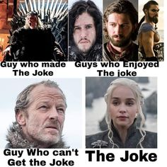GOT meme is coming Game Of Thrones Jokes, Game Of Thrones Wallpaper, Got Memes, All In One App, Mother Of Dragons, Most Popular Memes, Perfect World, Sports Humor, Lol