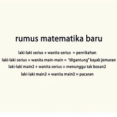 Quotes Lucu, Cinta Quotes, Jokes Quotes, Me Quotes, Memes, Muslim Quotes, Religious Quotes, Islamic Inspirational Quotes, Islamic Quotes