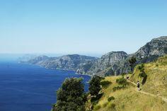Naples & the Amalfi Coast, The Amalfi Coast image gallery - Lonely Planet