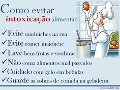 Intoxicacion Por Thinner Ebook