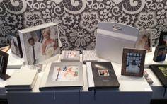 #swpp 2014 #albumepoca #stand #wedding #album