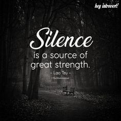 New Quotes About Strength Beauty Words Ideas Smile Quotes, New Quotes, Happy Quotes, True Quotes, Words Quotes, Motivational Quotes, Inspirational Quotes, Friend Quotes, Lao Tzu Quotes