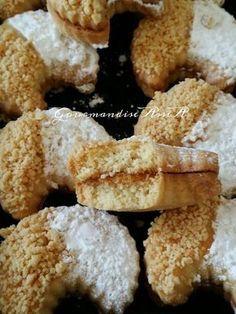 Biscuits Fondants et Croquants à la Confiture d'Abricot et Beurre de Cacahuète