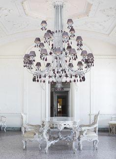 Sagitta Collection www.eurolampart.it #eurolampart #interiordesign #lighting #luxurylighting #luxurylife #chandelier #luxurychandelier #homecollection #furniture #luxuryfurniture #luxurybabyroom #babychandelier #luxurybabylight #madeinitaly #home #architect #architects #luxuryrealestate #dreamhouse #housedesign #homedecor #eurolampartoriginal #buyoriginal #picoftheday #instagood #instalike #bestoftheday #instapic @euro_lamp_art_srl