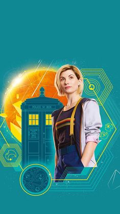 Rose and the doctor, i am the doctor, science fiction, doctor who tardis Rose And The Doctor, I Am The Doctor, Doctor Who Art, Dr Who 13th Doctor, Geronimo, Science Fiction, Fiction Movies, Doctor Who Wallpaper, Movies And Series