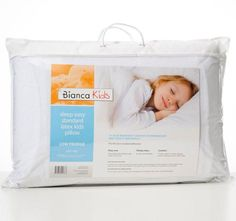 Talalay latex corePolyester inner coreRemovable, zippered high quality cotton velour protectorProvides support to correct sleeping posture, allowing a perfect night's sleepDurable and breathableEasy careAir before use Inner Core, Kids Pillows, Kids Sleep, Perfect Pillow, Bleach, Latex, How To Remove, Easy