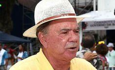 MAL ACOSTUMADO: Citado na Lava Jato, vice-governador da Bahia diz estar 'cagando e andando' #LEIAMAIS  WWW.OBSERVADORINDEPENDENTE.COM