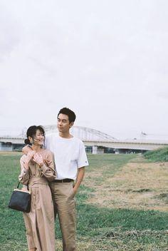Thời đại của ảnh phim: Đi ba bước ra bãi cỏ, cafe tán gẫu hay giặt ủi công cộng cũng có thể sáng tác ngôn tình - Ảnh 2.