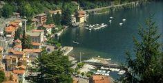 Argegno (Lago di Como)