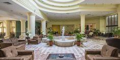 Starwood Hotels & Resorts inaugura su primer hotel en La Habana – Los Sabores de México y el mundo