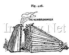 The New Brunswick Shelter - www.inquiry.net