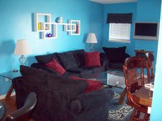 Condo vacation rental in Fort Morgan from VRBO.com! #vacation #rental #travel #vrbo